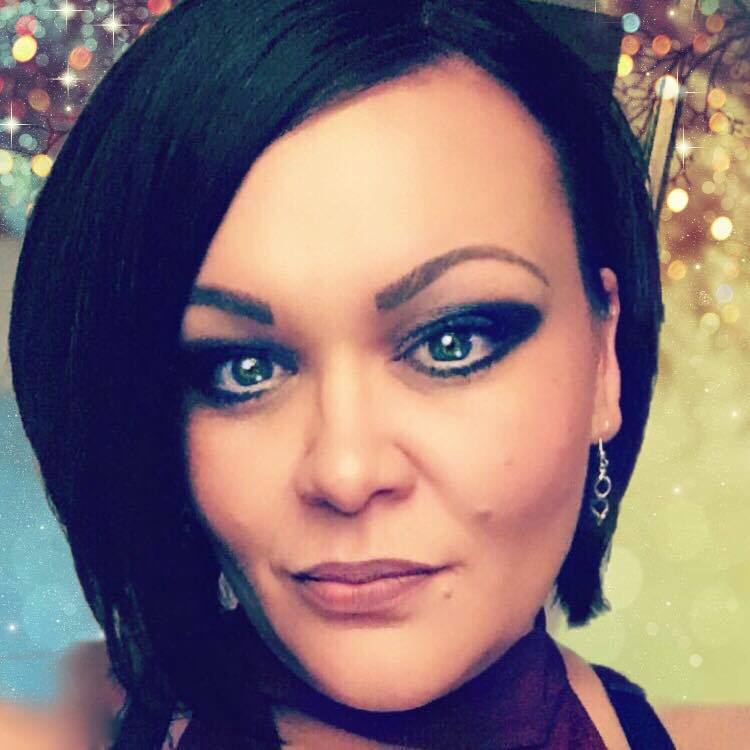 Sheree Cunningham - Beauty Therapist and beauty academy trainer